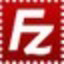 FileZilla官方版v3.25