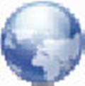 Earth Explorer官方版v6.1