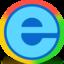 2345加速浏览器官方版v8.4