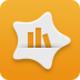 星愿浏览器绿色版v1.20.0.30_cai