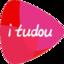 iTudou官方版v4.1.7.1180