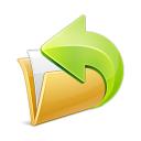 360文件恢复器绿色独立版v1.0.0.1013_cai
