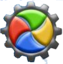 DriverMax官方版v9.16