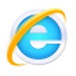瑞星全功能安全软件 23.01.47.57(新一代杀毒软件)