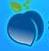老毛桃u盘启动盘制作工具装机版v9.3.16.1212