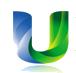 u启动u盘启动盘制作工具UEFI版v7.0.16.1212