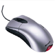 ie3.0鼠标驱动官方版v1.0