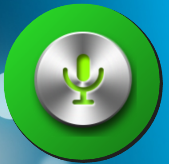 宽网MP3编辑器