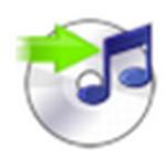 佳佳MP3格式转换器 9.8.3.0(格式转换工具)