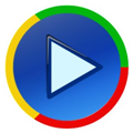 影音先锋 9.6.0 P2P云3D版