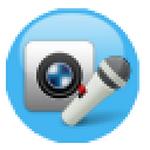 RSkype录音机 6.90.0.0(录音录像软件)