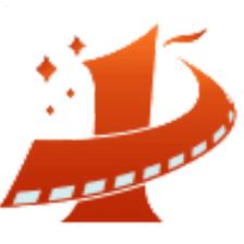 艺人社区聊天室7.0.0.1官方版