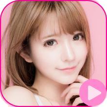 艾米美女直播免费PC版V6.4.4_cai