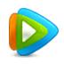 腾讯视频最新版v9.18.1880.0