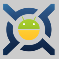 Namexif 官方版 1.7