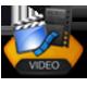 Any Video Converter官方版v6.0.5