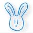 兔子尾巴CD压缩器官方版 v3.0