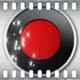 高清视频录制工具(Bandicam)中文版v3.2.4.1118