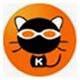 kk录像机vip破解版v2.6.0.1