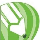 MsvDraw 2.0绿色版