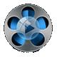海康威视播放器免费版v4.6