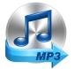 ogg转mp3格式转换器绿色版v4.2