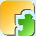Picture Cutout Guide v3.2.9中文版