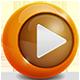 360播放器官方免费版v3.0