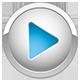 酷看影音官方版v1.2.0.1
