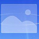 360网络相册 1.0.0.1010官方版