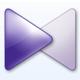 kmplayer绿色版v4.1.1.5