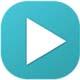vob格式播放器官方版v1.11