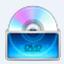 狸窝dvd刻录软件破解版v5.2.0.0