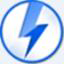 DAEMON Tools Lite破解版v10.5.0