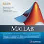 Matlab(科学仿真计算软件)vR2016b_cai