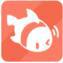 小鱼办公官方版v2.12