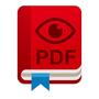 轻快PDF阅读器官方版V1.7_cai