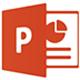 PowerPoint2016官方版