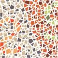 驾校体检色盲图大全最新版v2016