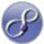 MyEclipse注册机破解版v6.0.1