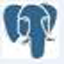 PostgreSQL免费版v9.6.2_cai