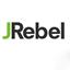 JRebel Mac版V7.0.4_cai