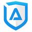 ADSafe净网大师官方版v5.3.117