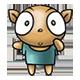 vagaa无限制版v2.6.7.6