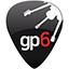 Guitar pro中文版v6.1.9