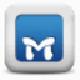稞麦综合视频站下载器(xmlbar)官方版v9.3