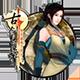 古剑奇谭2破解补丁v.1.5.0.0