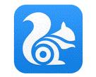 uc浏览器抢票官方版v5.7
