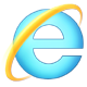 ie11 for win7官方正式版
