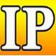 ip免费加速器官方版v2.78